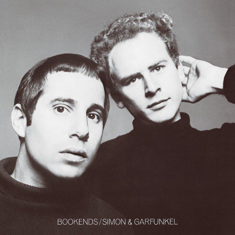 Lyric simon and garfunkel america lyrics : Simon & Garfunkel - America Lyrics | Musixmatch