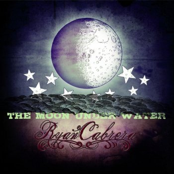 Testi The Moon Under Water