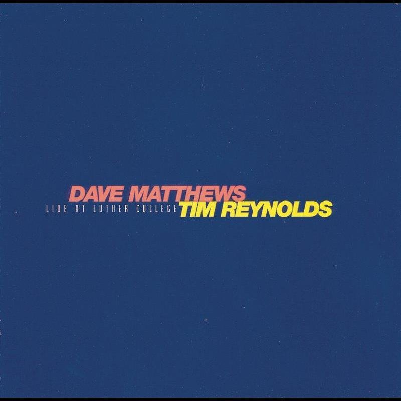 Lyric dave matthews lyrics : Dave Matthews & Tim Reynolds - Halloween Lyrics | Musixmatch