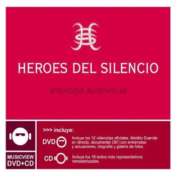 Testi Antología Audiovisual