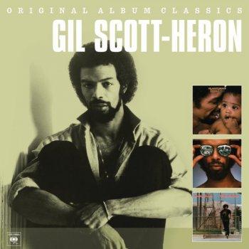 Testi Original Album Classics: Gil Scott-Heron