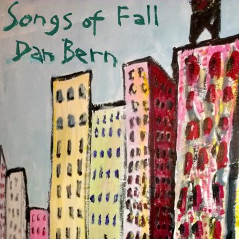 Testi Songs of Fall
