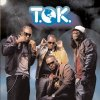 Compilation T.O.K. - cover art