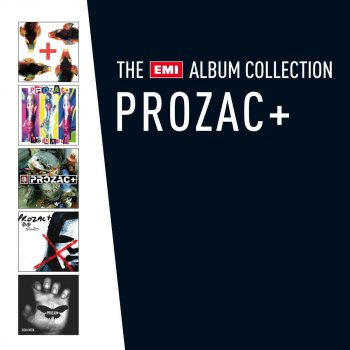 Testi The EMI Album Collection
