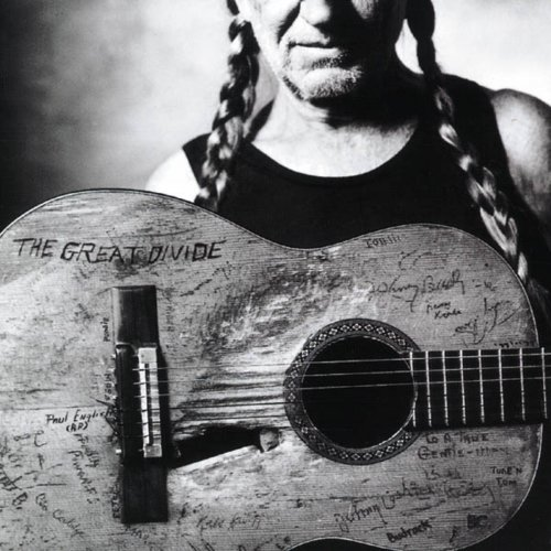Willie Nelson - This Face Lyrics