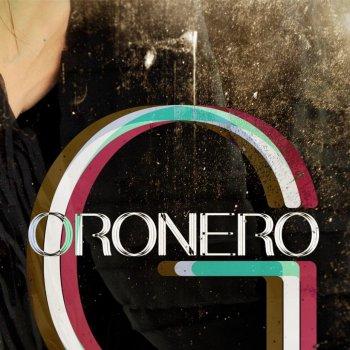 Testi Oronero
