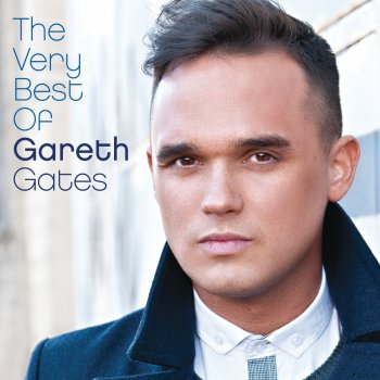 Testi The Very Best of Gareth Gates