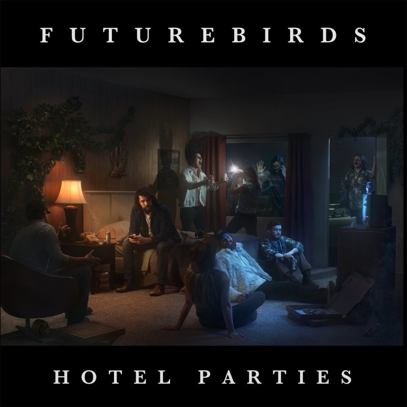 Lyric down rodeo lyrics : Futurebirds - Rodeo Lyrics | Musixmatch