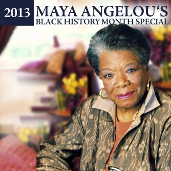 maya angelou the mothering blackness Author and poet maya angelou overcame great hardship in her youth learn more about this amazing woman and how she became an acclaimed author after her parents separated in 1931, bailey sr sent three-year-old maya and bailey jr to live with his mother, annie henderson, in segregated.