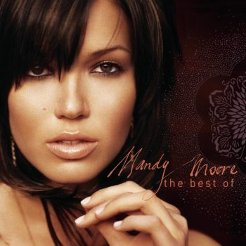 Testi The Best of Mandy Moore