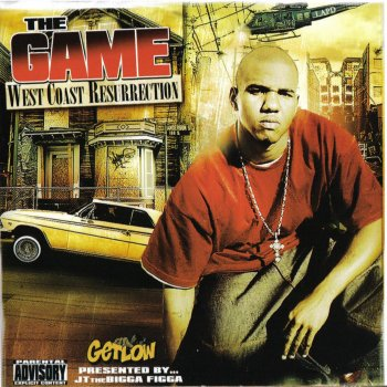 Testi West Coast Resurrection (Deluxe Version)