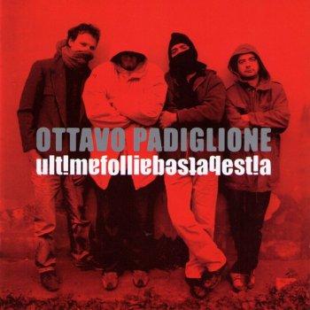 Testi Ultima follia / Best a bestia