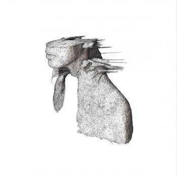 The Scientist by Coldplay - cover art