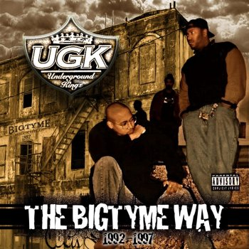 Testi The Bigtyme Way 1992-1997 (Bonus Edition)