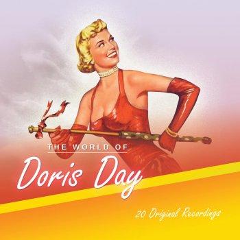 Testi The World of Doris Day