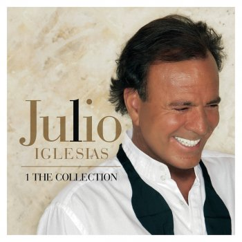 Testi Julio Iglesias - 1s