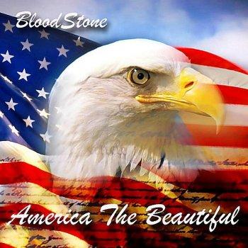 Testi America the Beautiful