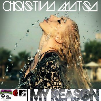 My Reason - cover art