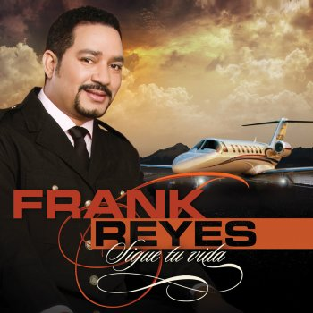 Ajena Frank Reyes MP3 descargar musica GRATIS