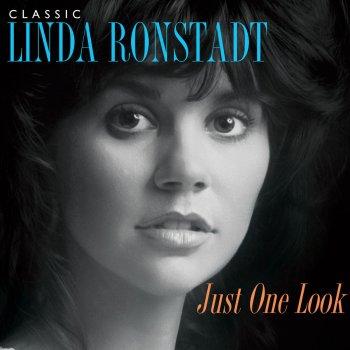 Testi Just One Look: Classic Linda Ronstadt (Remastered)