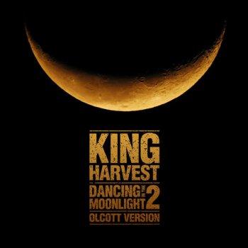 Testi Dancing in the Moonlight 2 (Olcott Version)