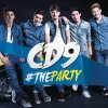 The Party - Dj Pelos Club Radio Edit Mix