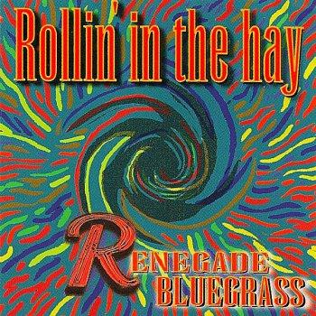 Testi Renegade Bluegrass