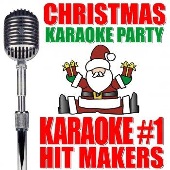 tracking list e i testi dellalbum christmas karaoke - Blue Christmas Karaoke