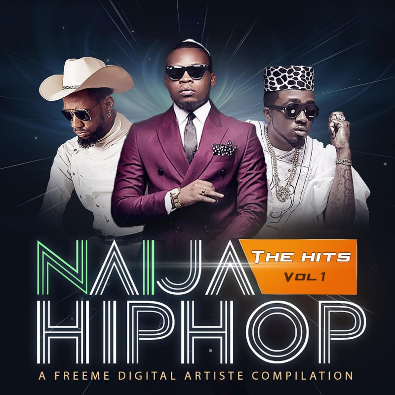 Timaya feat  Deeth & Phyno - Gbagam Lyrics | Musixmatch