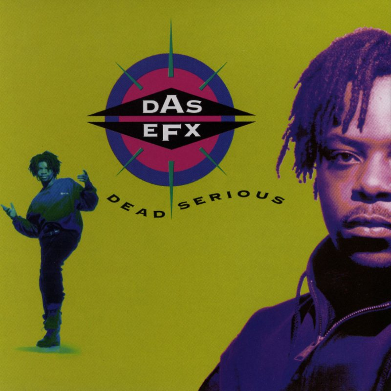 Lyric das efx they want efx lyrics : Das EFX - They Want EFX Lyrics | Musixmatch