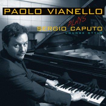 Testi Paolo Vianello plays Sergio Caputo (Lounge Style)
