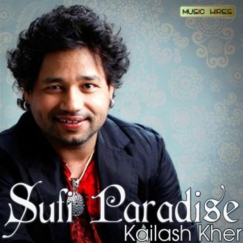 Download 35 Superhit and Most Popular Sufi Songs of all Time