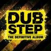 R.I.P. - Delta Heavy Dubstep Remix