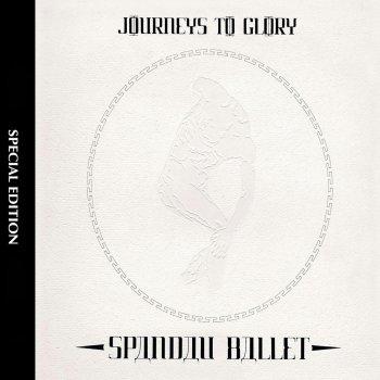 Testi Journeys to Glory (Special Edition)