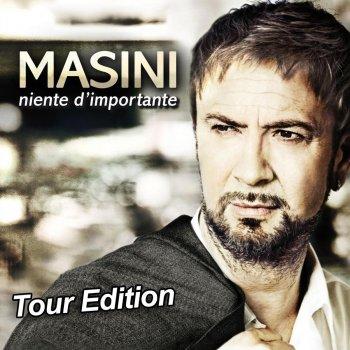 Testi Niente D'Importante - Tour Edition