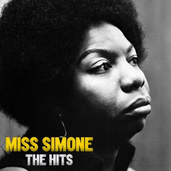 Testi Miss Simone: The Hits
