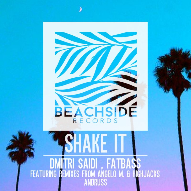 shake-that-ass-girl-lyrics-annie-parisse-nude-scenes