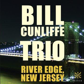 Testi River Edge, New Jersey