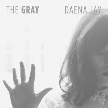 The Gray - cover art