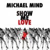 Show Me Love (Extended)