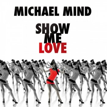 Testi Show Me Love