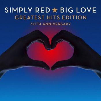 Testi Big Love: Greatest Hits Edition (30th Anniversary)