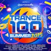 Patience (feat. Julie Thompson) [Radio Edit]