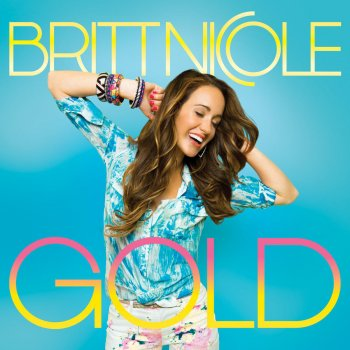 Ready or Not by Britt Nicole feat. Lecrae - cover art