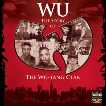 Testi Wu: The Story of the Wu-Tang Clan