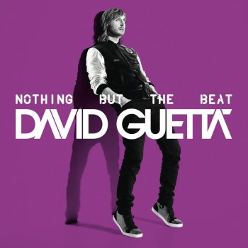Without You (feat. Usher) [Nicky Romero Remix] [Party Mix] by David Guetta feat. Usher - cover art