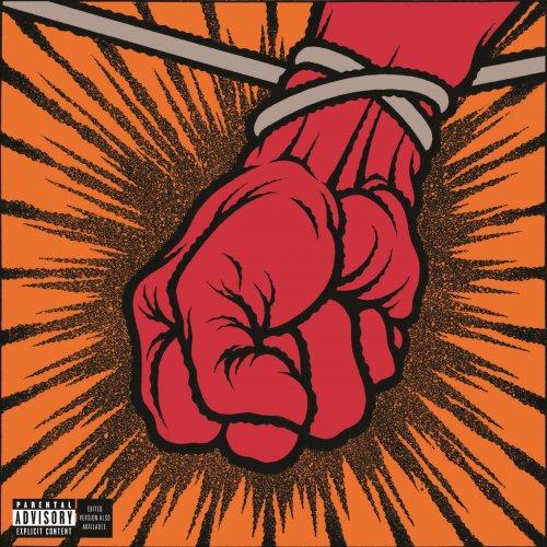 Metallica - Commando Lyrics