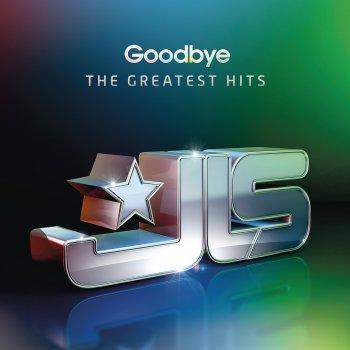 JLS by JLS album lyrics | Musixmatch - Song Lyrics and