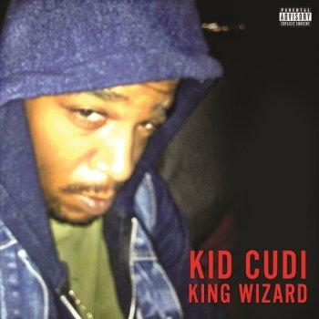 Testi King Wizard