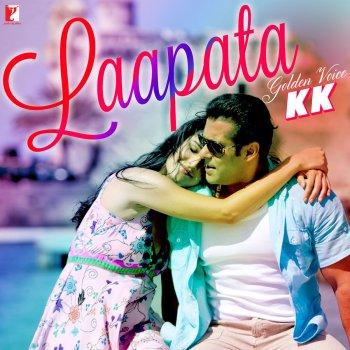 Testi Laapata - Golden Voice KK